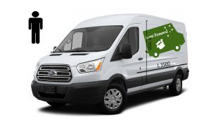 Removalist Prices Perth - Aussi Removal & Delivery