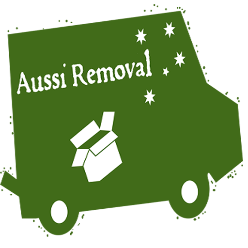 Aussi Removals & Deliveries Perth Joondalup