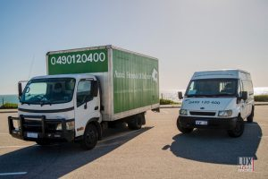 Aussi Removal - Removalist Joondalup | Deliveries Joondalup