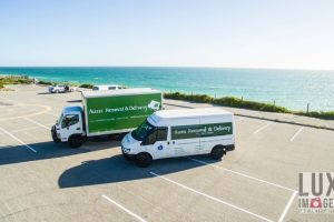 Aussi Removal - Removalist Joondalup | Deliveries Joondalup | Aged Care Relocation