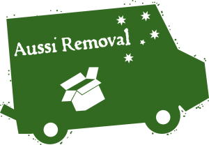Contact Aussi Removal & Delivery Joondalup